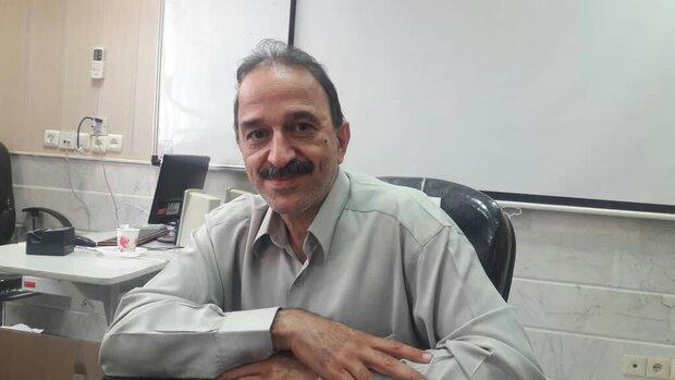 ارسال 130 مقاله به کنگره بین المللی انجمن جراحی مغز و اعصاب ایران